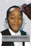 Paint a Perfect Picture