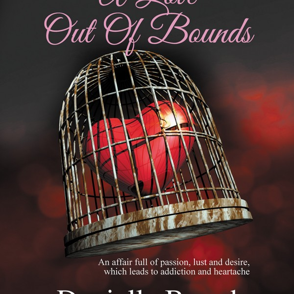 A Love Out Of Bounds